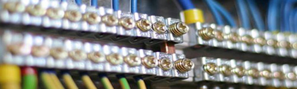 instalacje-elektroenergetyczne