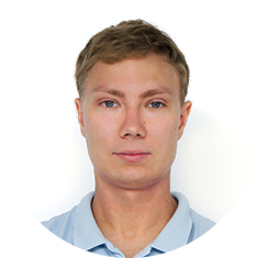 Tomasz Lasica