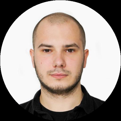 Adrian_Fjałkowski