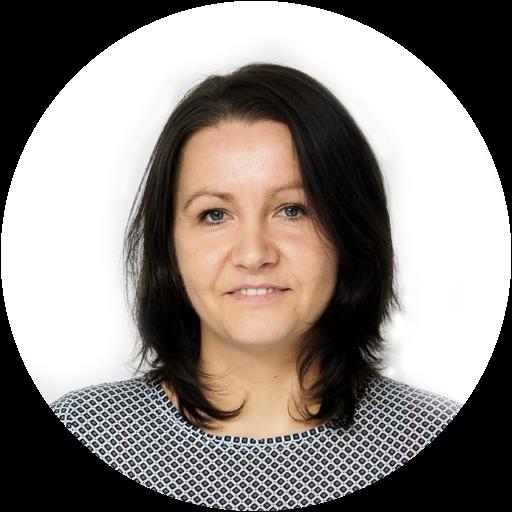 Agnieszka_Sampolska